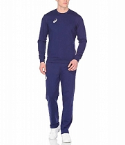 Костюм ASICS MAN KNIT SUIT 1568550891