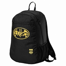 Рюкзак Justice League Large Backpac 07483901