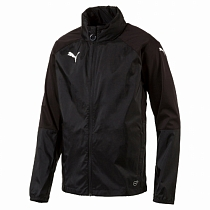 Куртка Ascension Rain Jacket 654919031