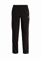 Брюки Mens Sweat Pants, open 59355301
