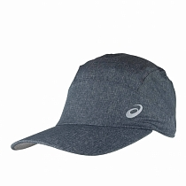 Кепка LIGHTWEIGHT RUNNING CAP 3013A150033