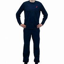 Костюм ASICS SWEATER SUIT 1428950891