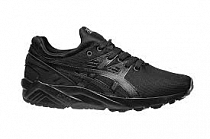 Кроссовки Gel-Kayano Trainer Evo Gs C7A0N9090