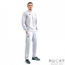 Костюм ASICS MAN KNIT SUIT 1568550714