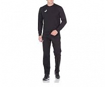 Костюм ASICS MAN FLEECE SUIT 1568560904