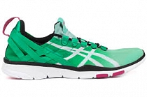 Кроссовки Asics GEL-FIT SANA S465N700110