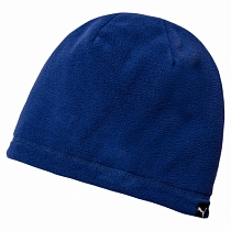 Шапка ACTIVE Fleece Beanie 02127002