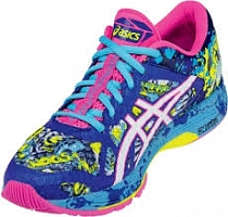 Кроссовки ASICS Gel-Fit Nova S466N339910