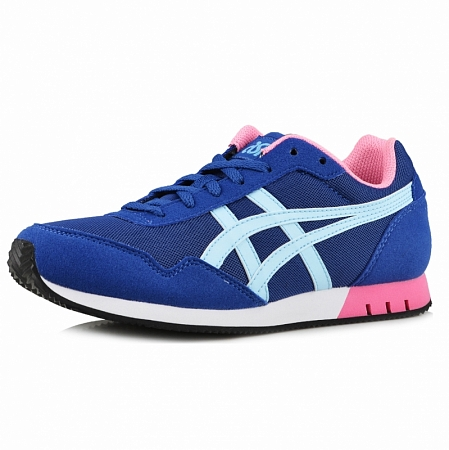 Кроссовки ASICS CURREO GS C6B3N4240