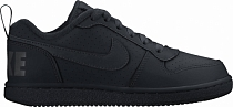 Кроссовки NIKE RECREATION LOW BP 839986001