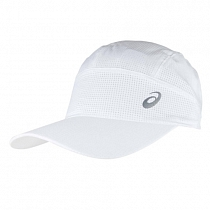 Кепка LIGHTWEIGHT RUNNING CAP 3013A150113