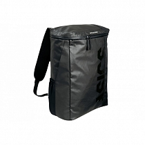Рюкзак COMMUTER BAG 3163A001001